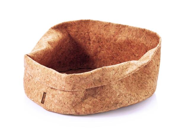 Bambu-Adjustable-Cork-Bowls-5