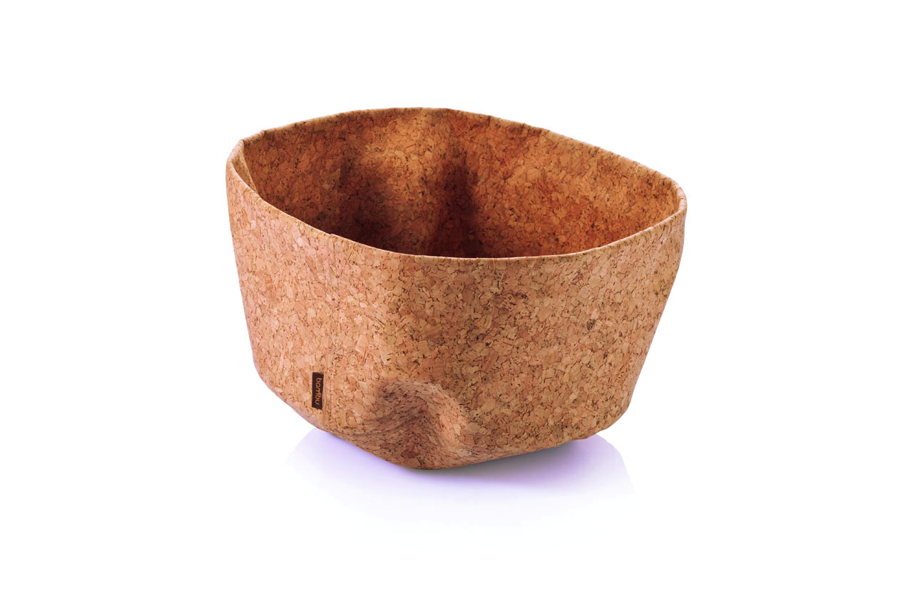 Bambu-Adjustable-Cork-Bowls-6