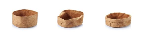 Bambu-Adjustable-Cork-Bowls-7