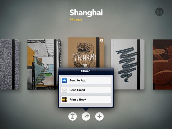 Book-FiftyThree-Moleskin-3-app