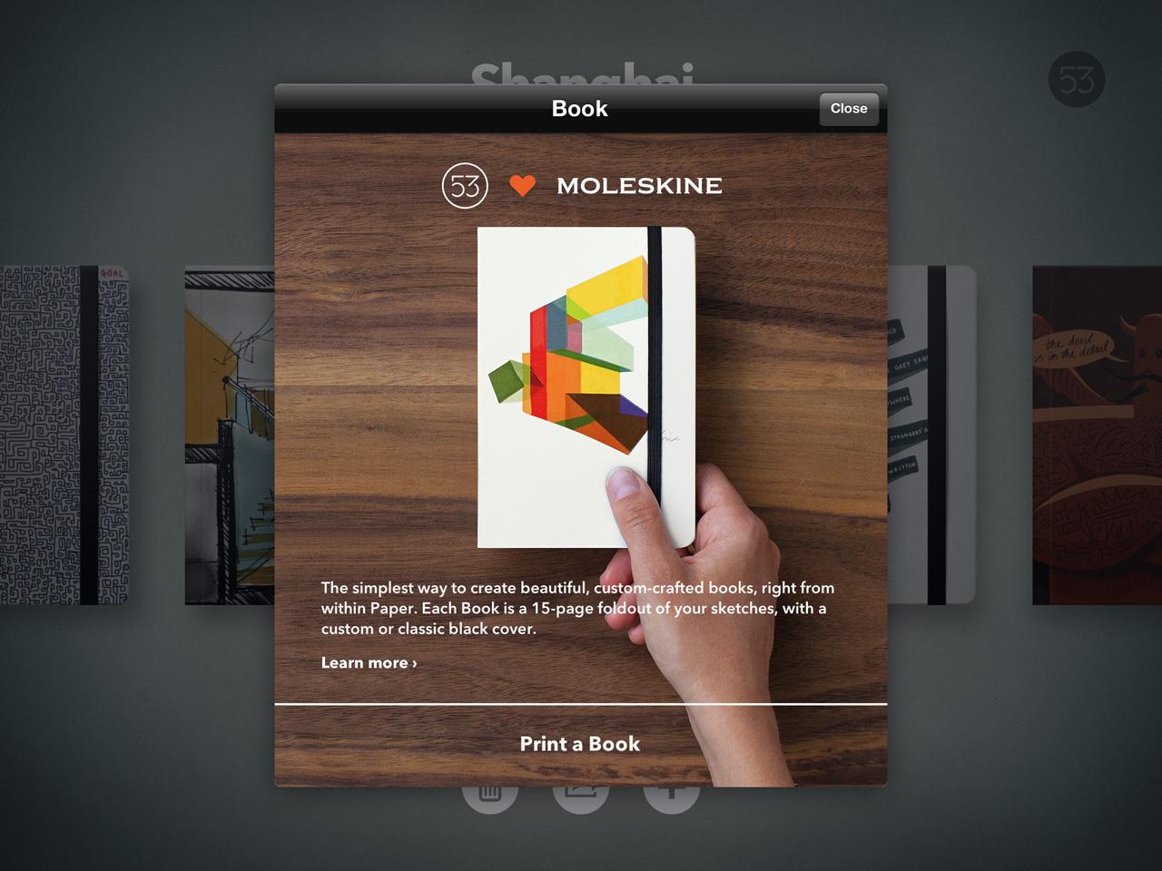 Book-FiftyThree-Moleskin-4-app