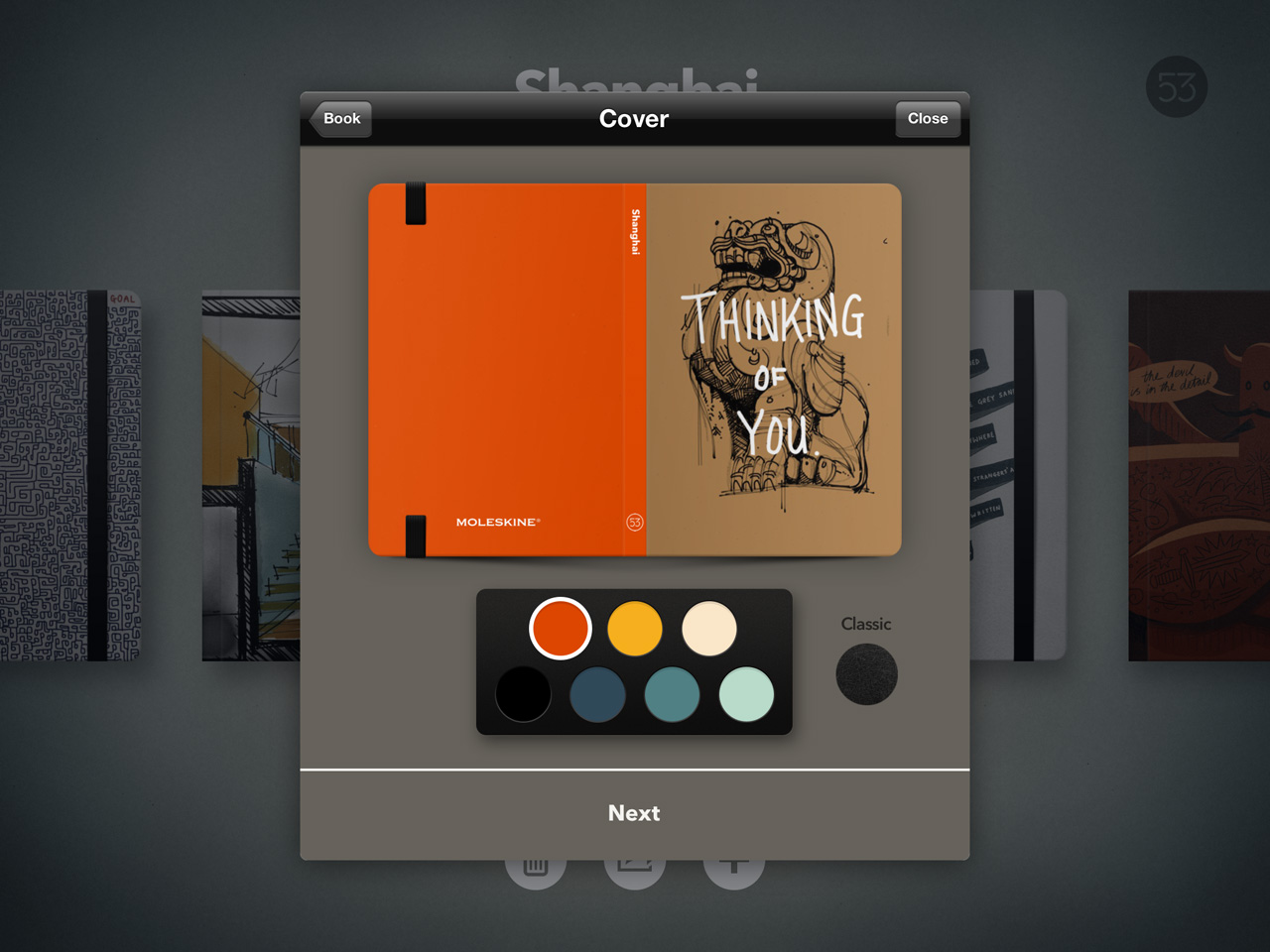 Book-FiftyThree-Moleskin-5-app