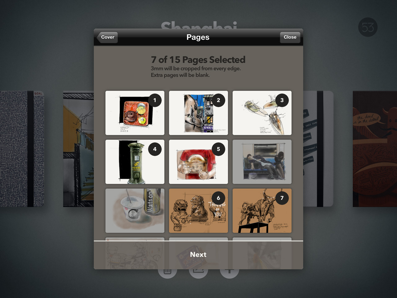 Book-FiftyThree-Moleskin-6-app