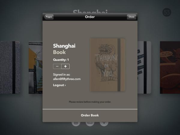 Book-FiftyThree-Moleskin-7-app-order