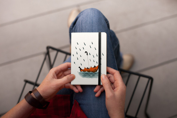 Book-FiftyThree-Moleskin-8-cover