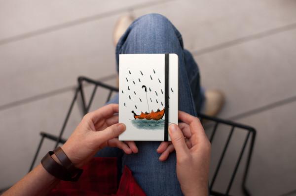 Book-FiftyThree-Moleskin-8-cover