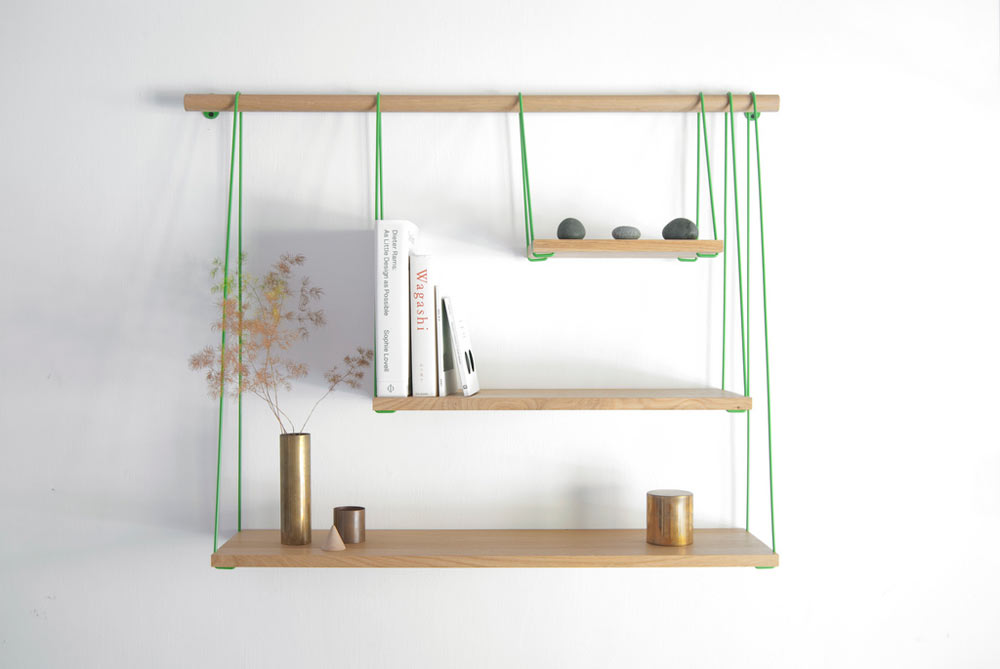 Bridge-Shelf-Outofstock-1