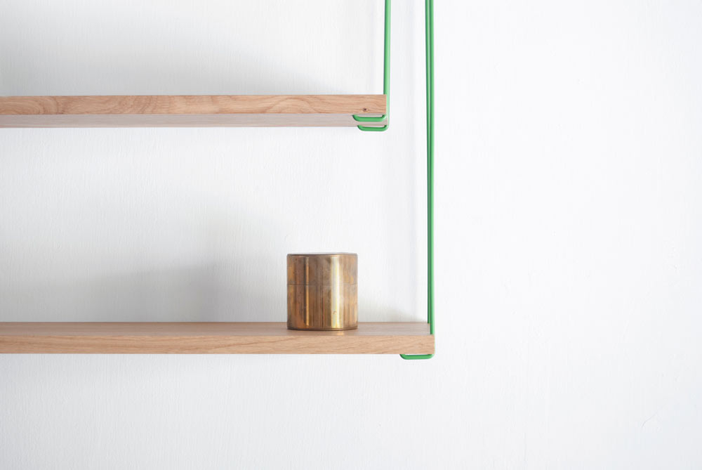 Bridge-Shelf-Outofstock-3