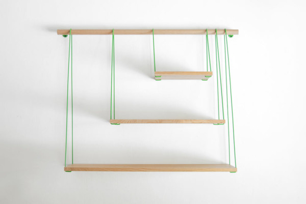 Bridge-Shelf-Outofstock-5