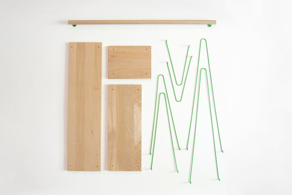 Bridge-Shelf-Outofstock-6