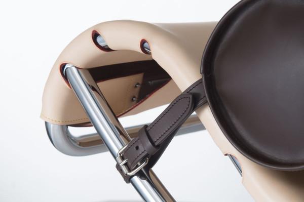 CASSINA-LC4-LV_headrest_detail
