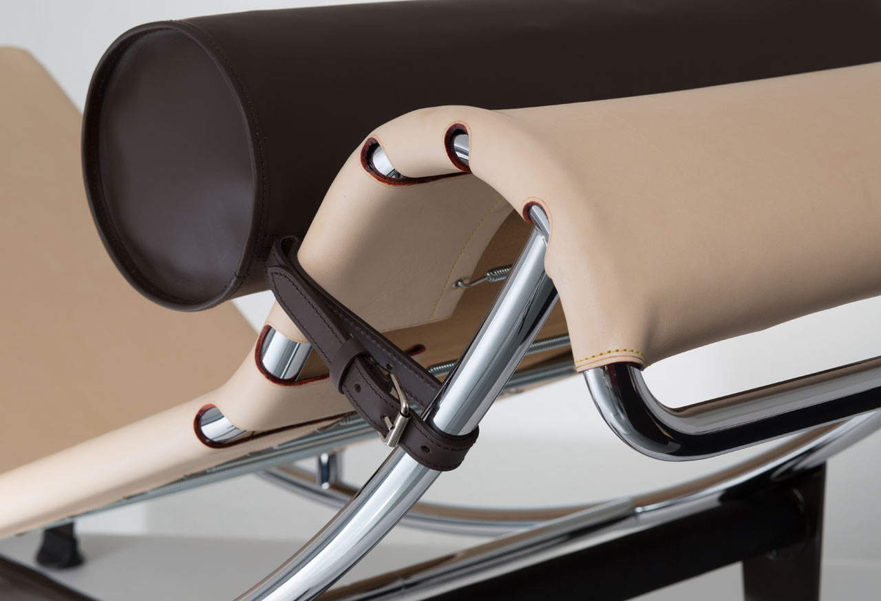 CASSINA-LC4-LV_headrest_detail_2