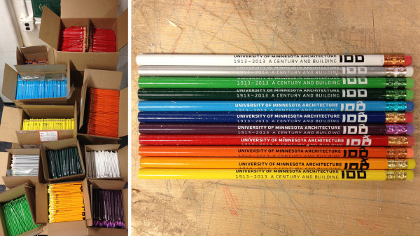 Centennial-Chromagraph-pencil-5