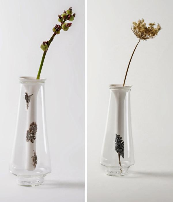 CeraMetal: Combining Metal Powders and Ceramics in main home furnishings art  Category