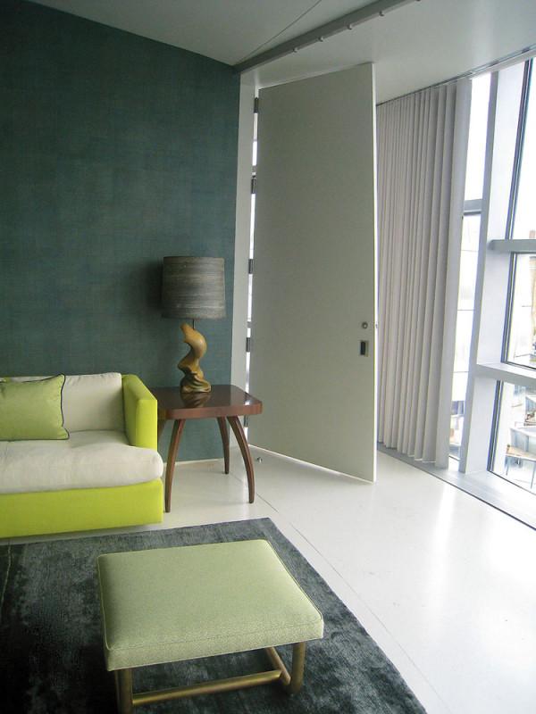 Chelsea-Pied-a-Terre-In-Situ-Design-10-sitting-room