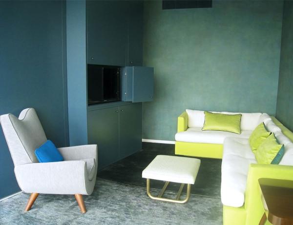 Chelsea-Pied-a-Terre-In-Situ-Design-11-sitting-tv