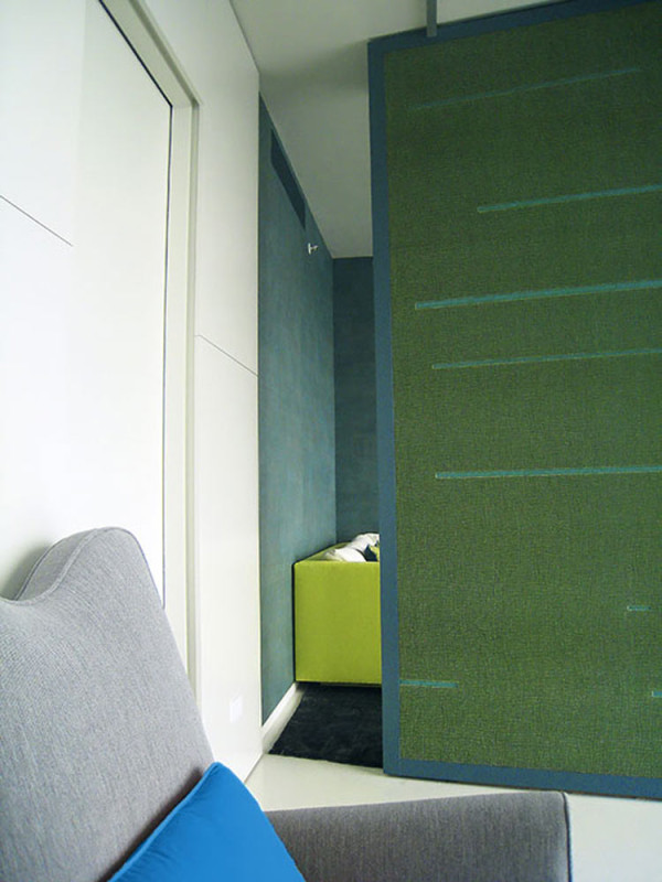 Chelsea-Pied-a-Terre-In-Situ-Design-12-sitting-room-detail