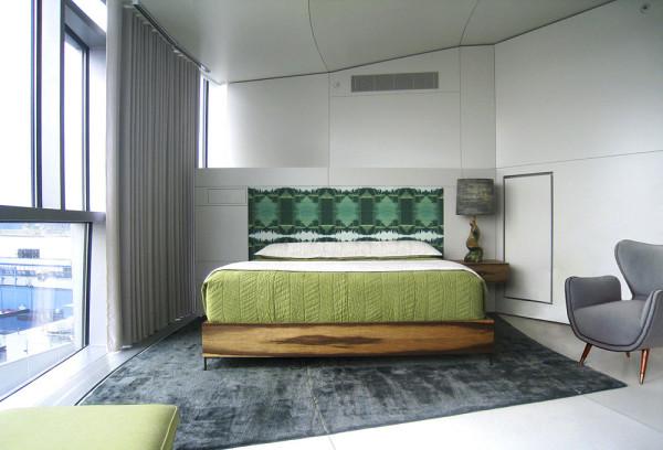 Chelsea-Pied-a-Terre-In-Situ-Design-15-bedroom