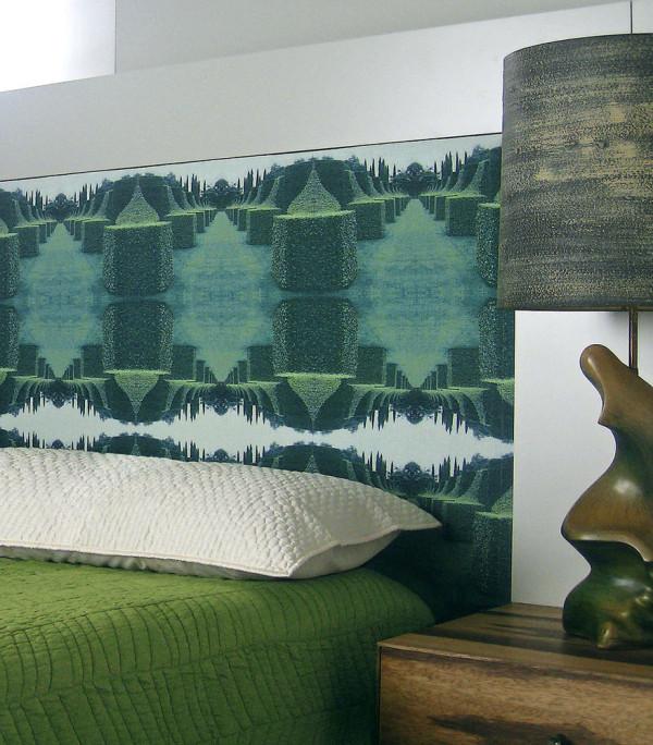 Chelsea-Pied-a-Terre-In-Situ-Design-16-bedroom-detail