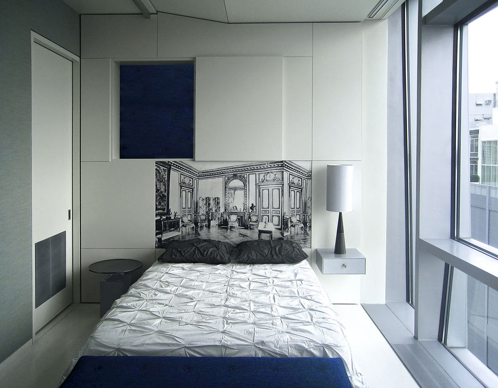 Chelsea-Pied-a-Terre-In-Situ-Design-17-guest-room