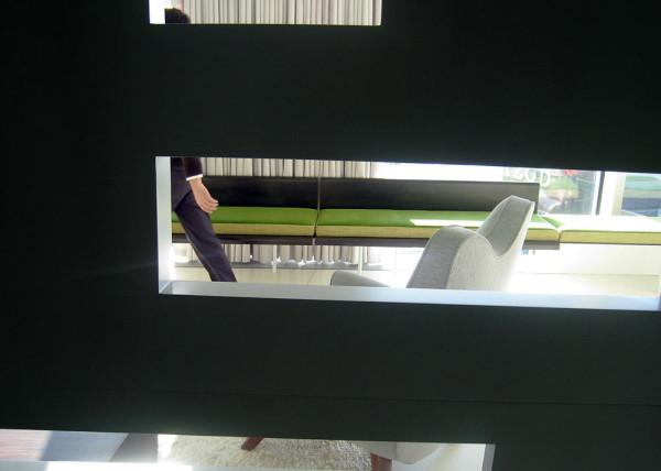 Chelsea-Pied-a-Terre-In-Situ-Design-3-sliding-door