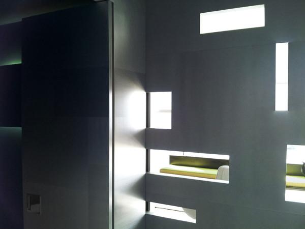 Chelsea-Pied-a-Terre-In-Situ-Design-4-sliding-door