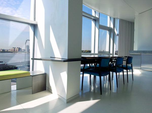 Chelsea-Pied-a-Terre-In-Situ-Design-6-dining-room