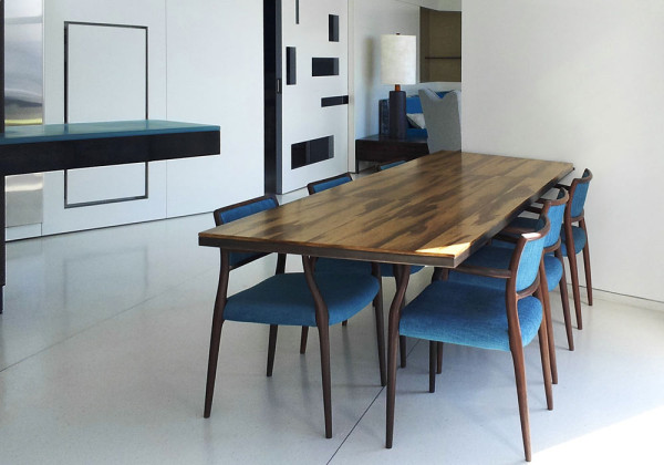 Chelsea-Pied-a-Terre-In-Situ-Design-7a-dining-table