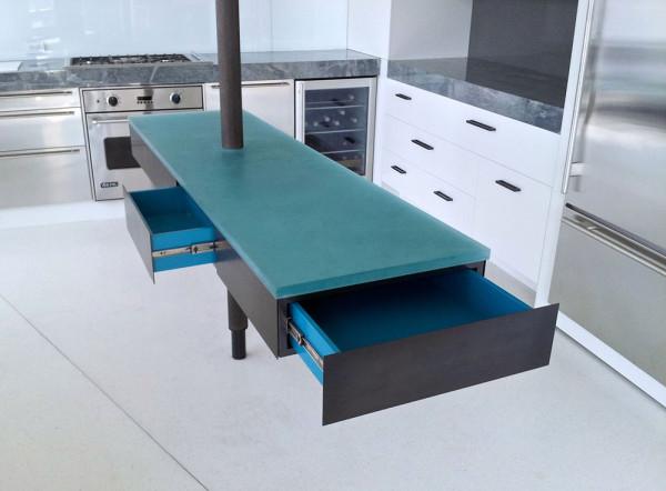 Chelsea-Pied-a-Terre-In-Situ-Design-9-kitchen