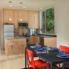 Chris-Pardo-Method-Homes-Marrowstone-Island-10