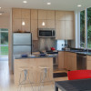 Chris-Pardo-Method-Homes-Marrowstone-Island-11-kitchen