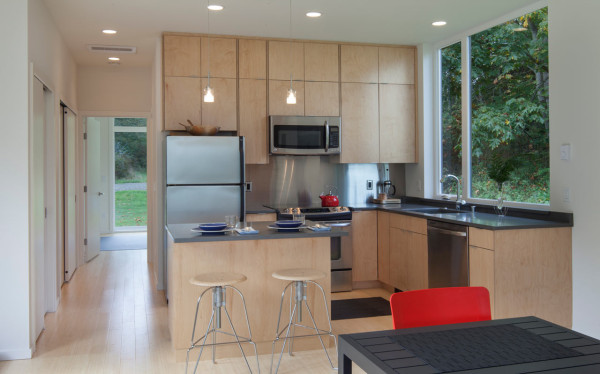 Chris-Pardo-Method-Homes-Marrowstone-Island-11-kitchen