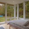 Chris-Pardo-Method-Homes-Marrowstone-Island-13-bedroom
