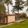 Chris-Pardo-Method-Homes-Marrowstone-Island-3