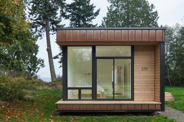 Chris-Pardo-Method-Homes-Marrowstone-Island-3a