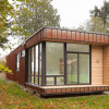 Chris-Pardo-Method-Homes-Marrowstone-Island-5