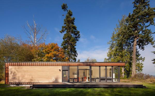 Chris-Pardo-Method-Homes-Marrowstone-Island-6