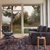 Chris-Pardo-Method-Homes-Marrowstone-Island-8-living-room
