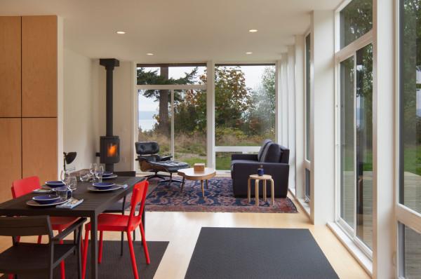Chris-Pardo-Method-Homes-Marrowstone-Island-9