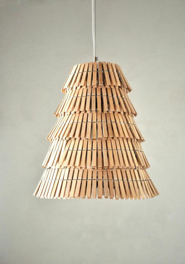 Clips-Lamp-Crea-re-Studio-Clothespin-3