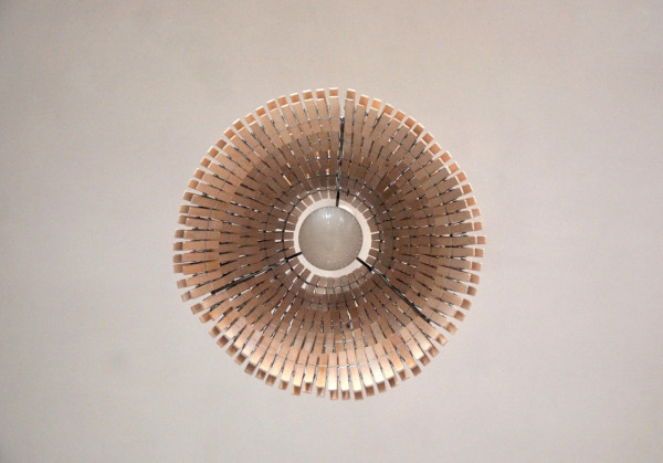 Clips-Lamp-Crea-re-Studio-Clothespin-5
