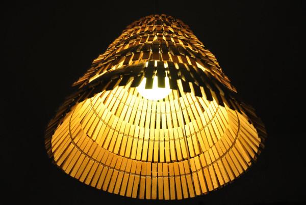 Clips-Lamp-Crea-re-Studio-Clothespin-6