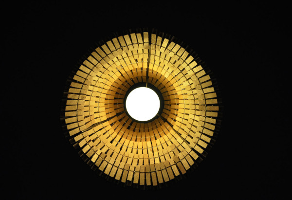 Clips-Lamp-Crea-re-Studio-Clothespin-7
