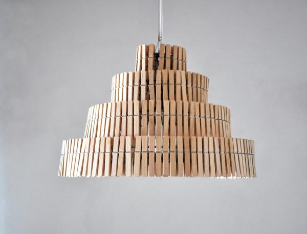 Clips-Lamp-Crea-re-Studio-Clothespin-8