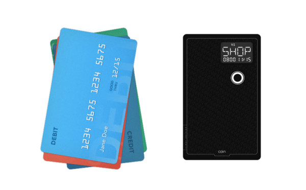 Coin-Credit-Card-1-cards