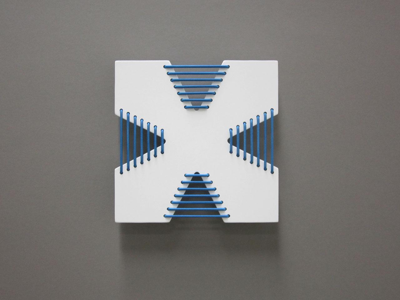 Corset-Wall-Tiles-Arbutus-Denman-2