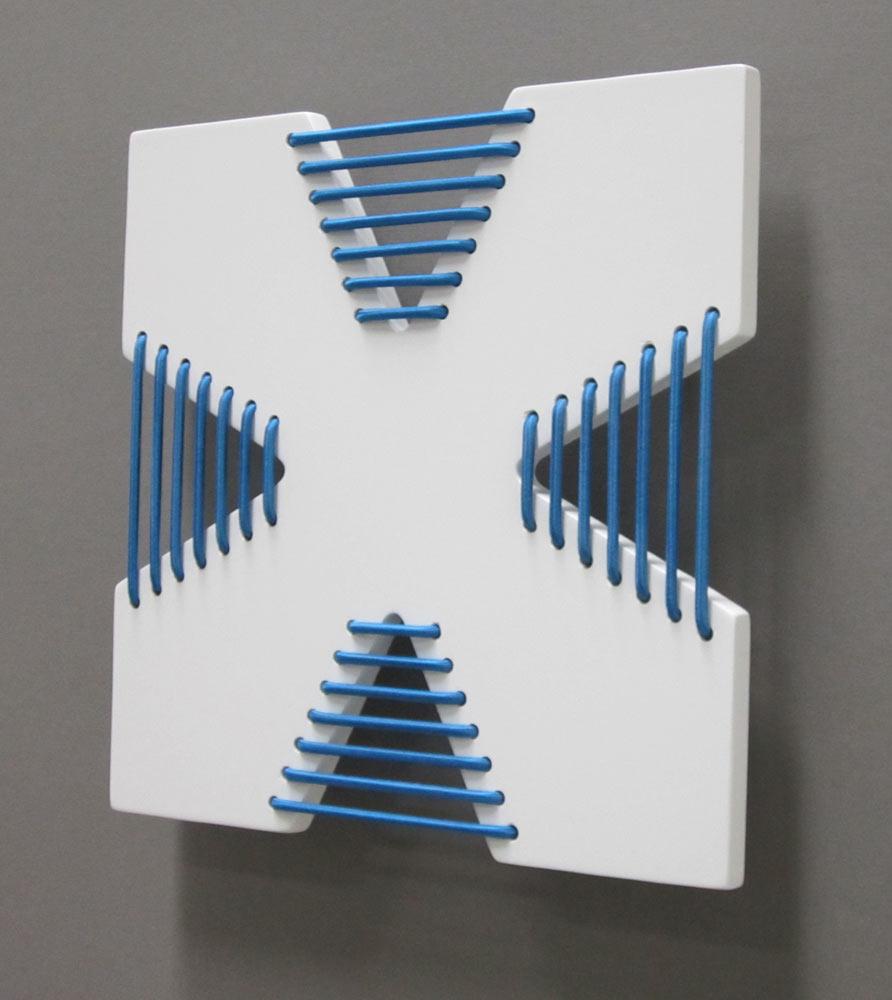Corset-Wall-Tiles-Arbutus-Denman-3