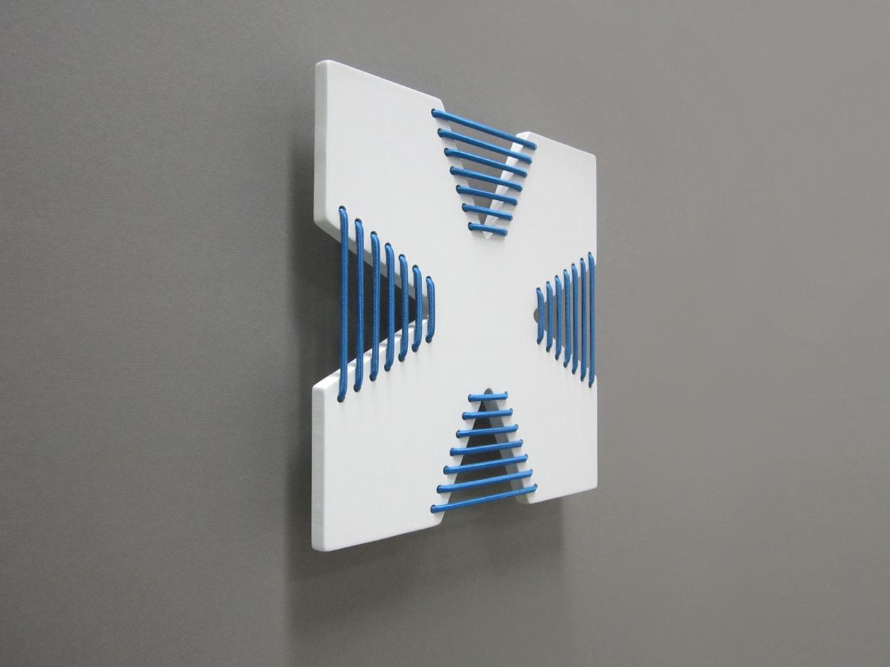 Corset-Wall-Tiles-Arbutus-Denman-4