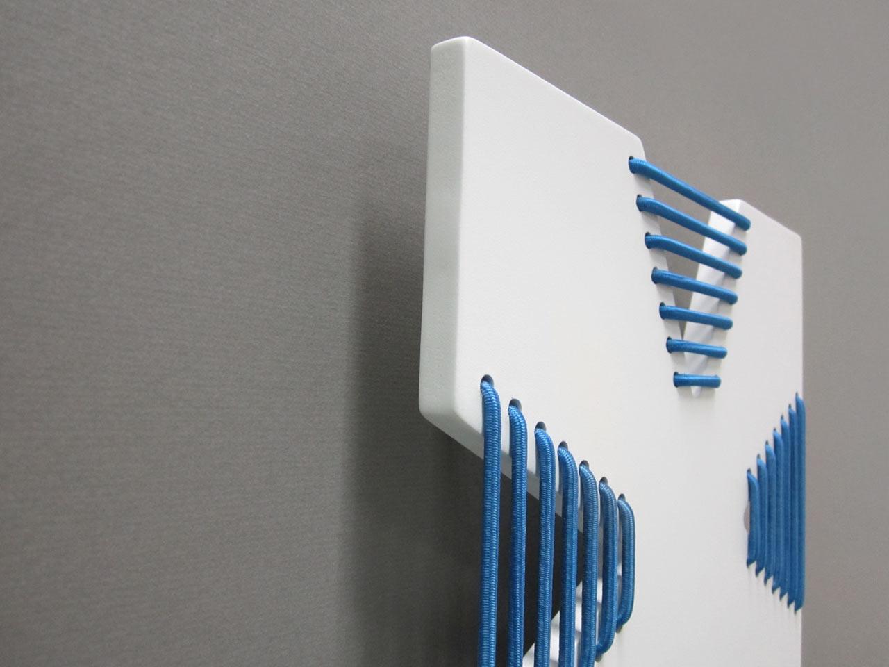 Corset-Wall-Tiles-Arbutus-Denman-5