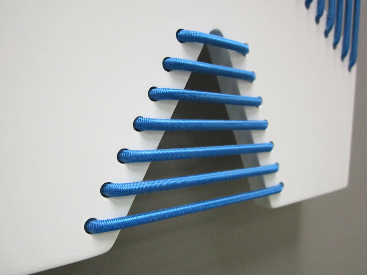 Corset-Wall-Tiles-Arbutus-Denman-6